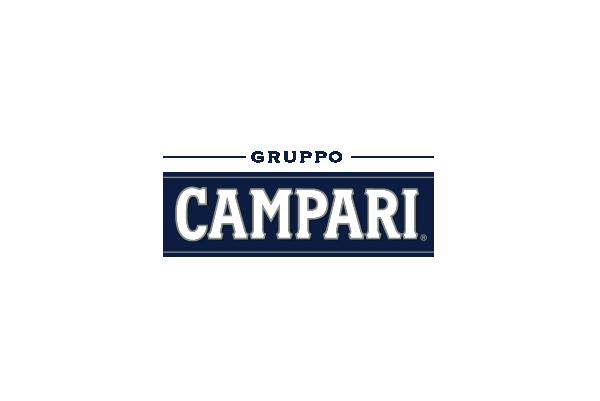 MN19_Partnerlogos_Webseite_Campri.png