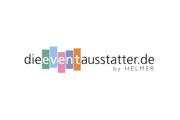 MN19_Partnerlogos_Webseite_dieeventausstatter.png