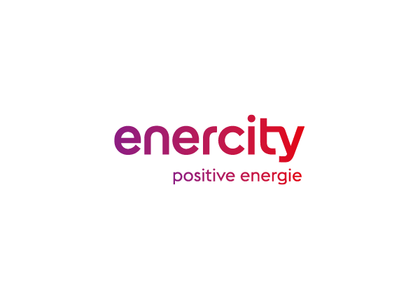 MN19_Partnerlogos_Webseite_enercity.png