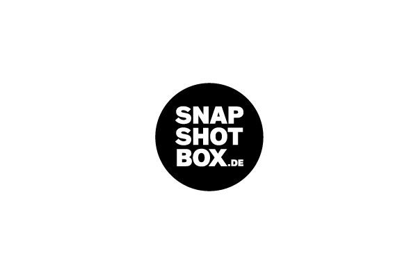 MN19_Partnerlogos_Webseite_Snapshotbox.png