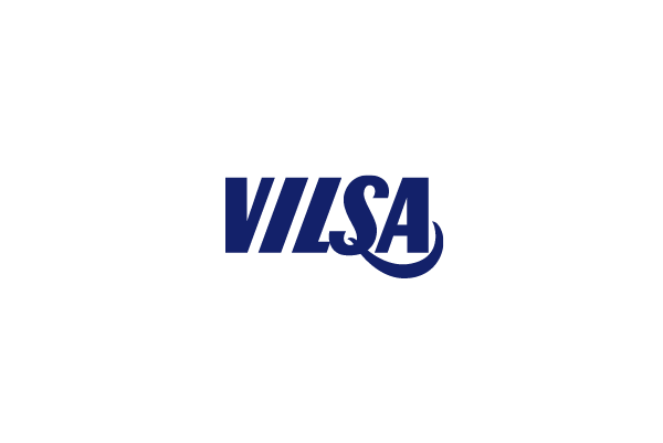 MN19_Partnerlogos_Webseite_Vilsa.png