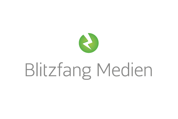 Blitzfang-19.png