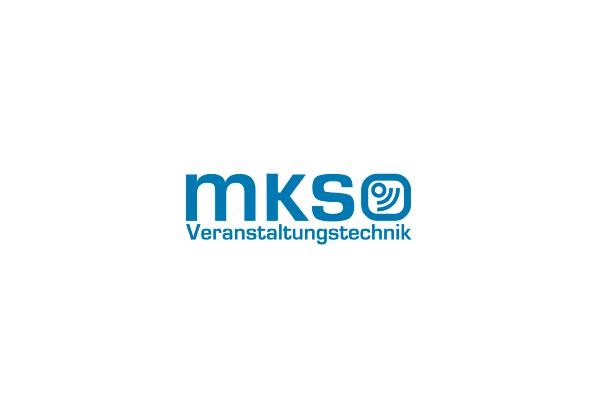 MN19_Partnerlogos_Webseite_Mks-11.png