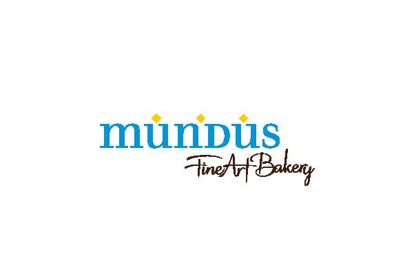 Kopie von Kopie von Kopie von Mundus