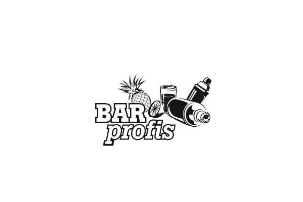 4_MN19_Partnerlogos_BarProfis.png