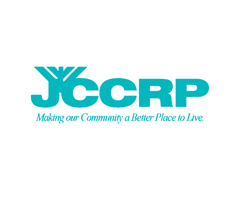 JCCRP-01.png