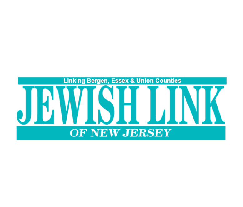 Jewish Link-01.png