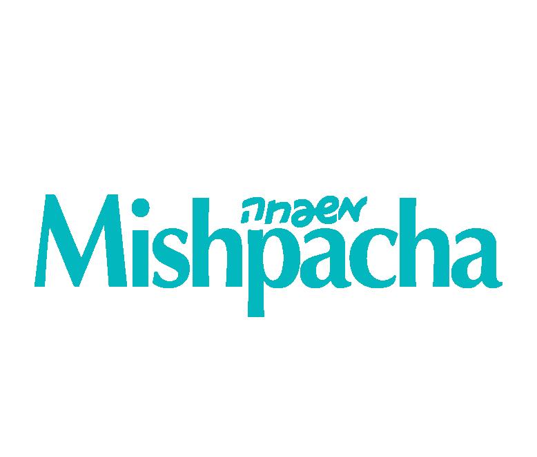 Mishpacha-01.png