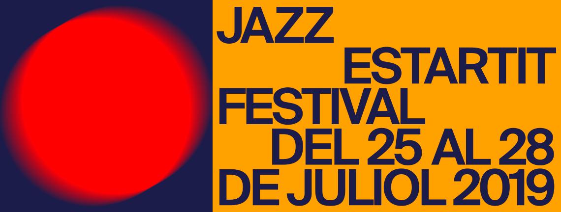 jazz-banner-website-cat.png