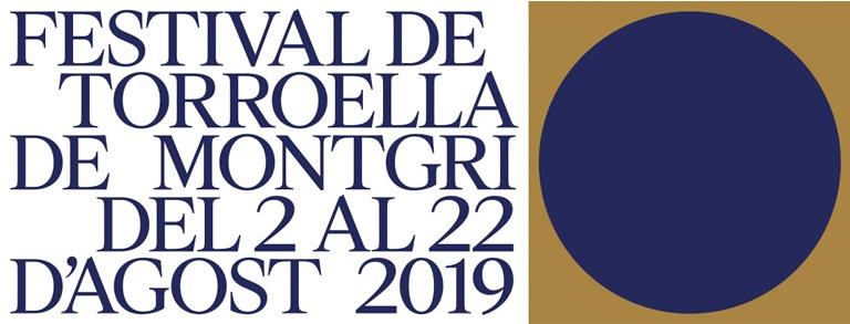 festival-montgri-2019.jpg