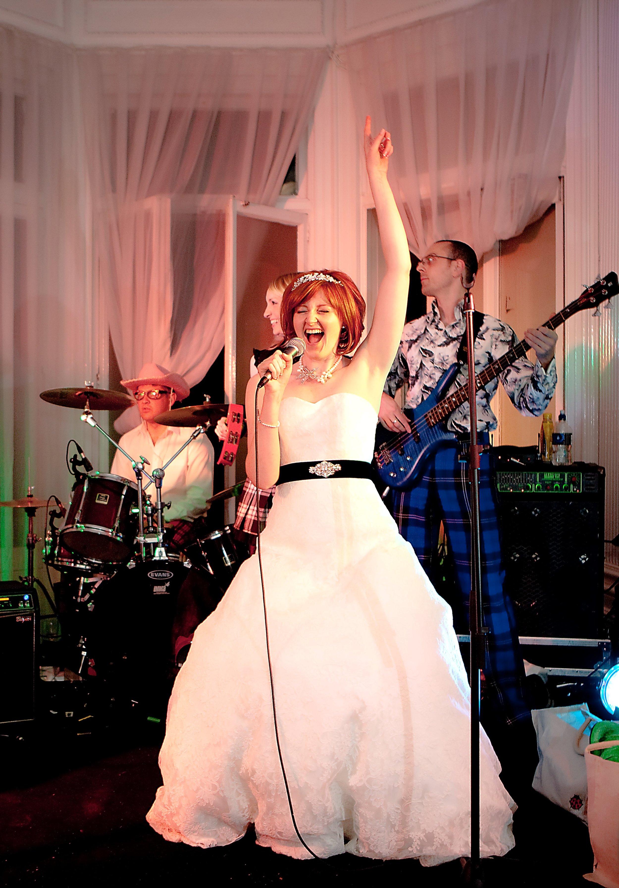 Bride sings.jpg