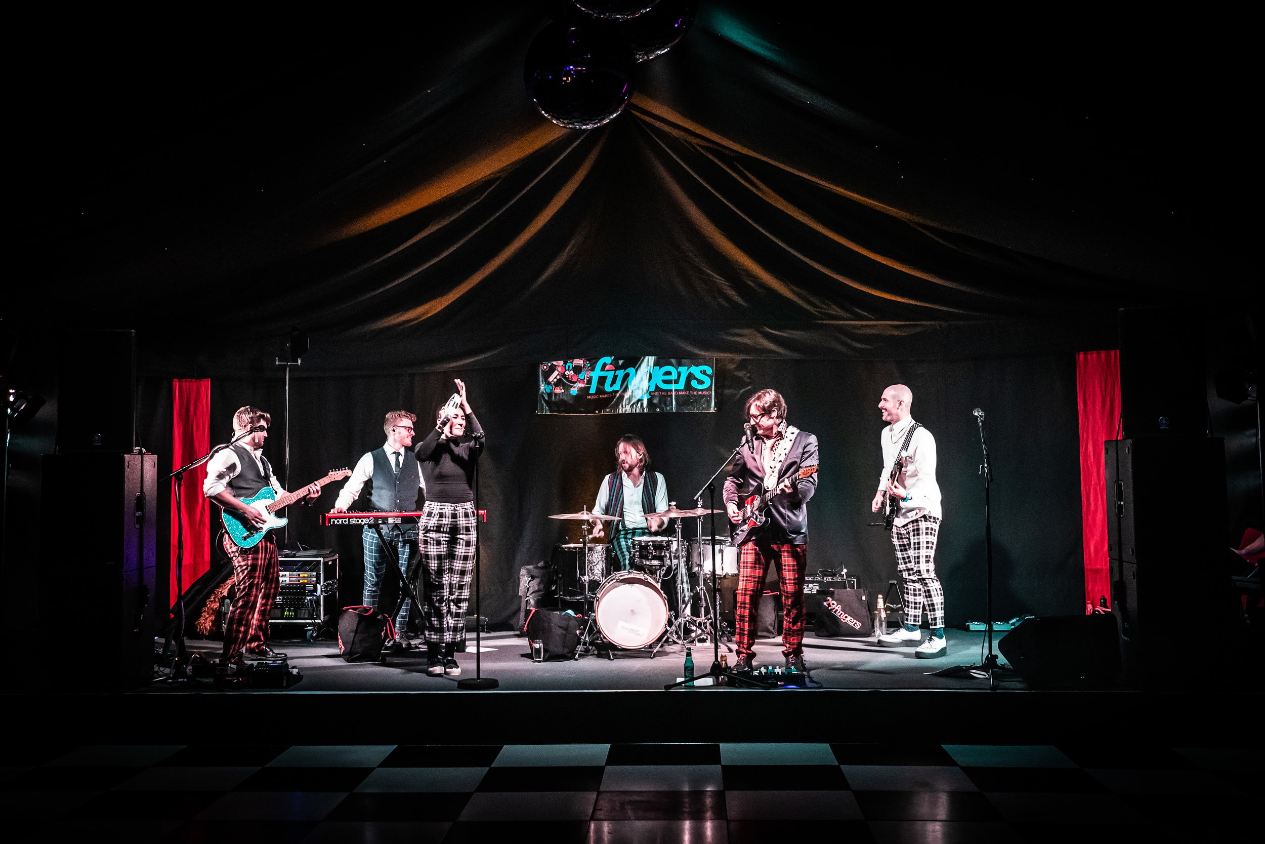 Cotterells band.jpg
