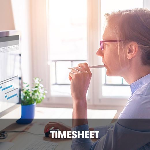 timesheet.jpg