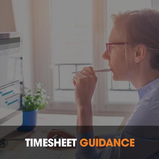 timesheet-guidance.jpg