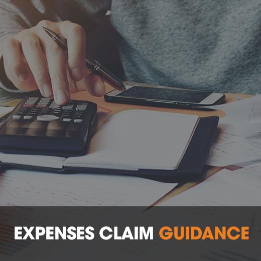 expenses-guidance.jpg