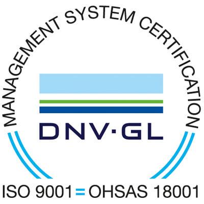 ISO-9001-18001.jpg