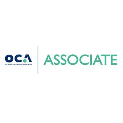 OCA (1).jpg