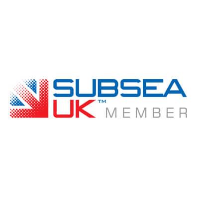 SUBSEA-UK.jpg