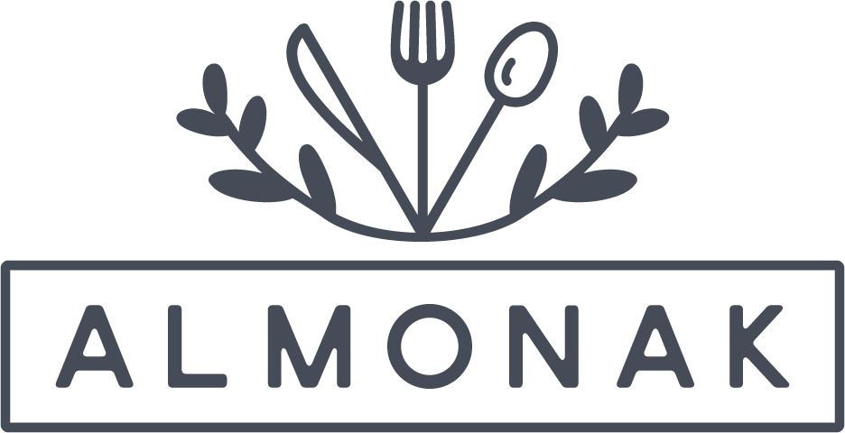 almonak-logo-navy.png