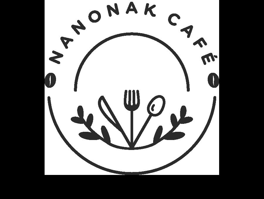 nanonak-logo.png