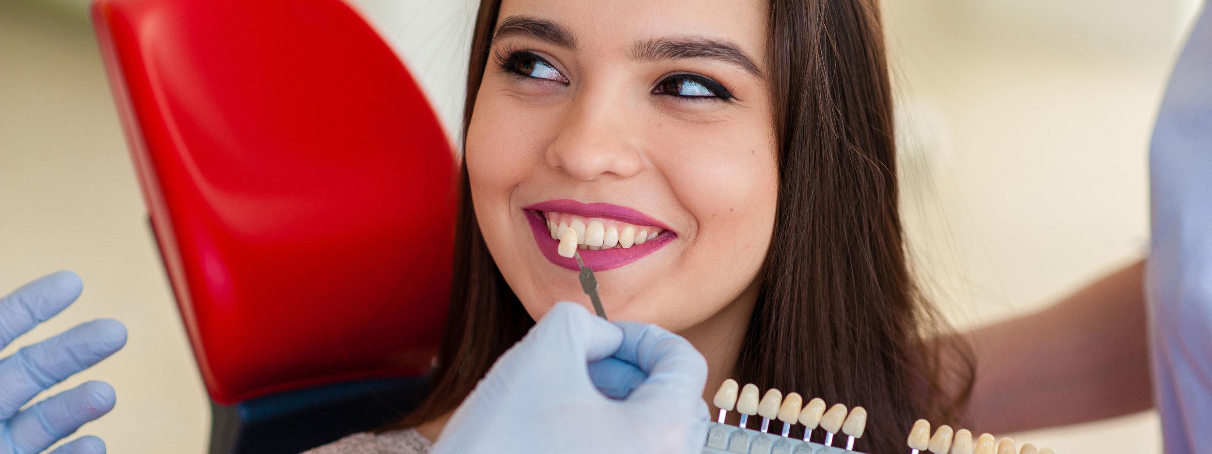 website-dental-implants.jpg
