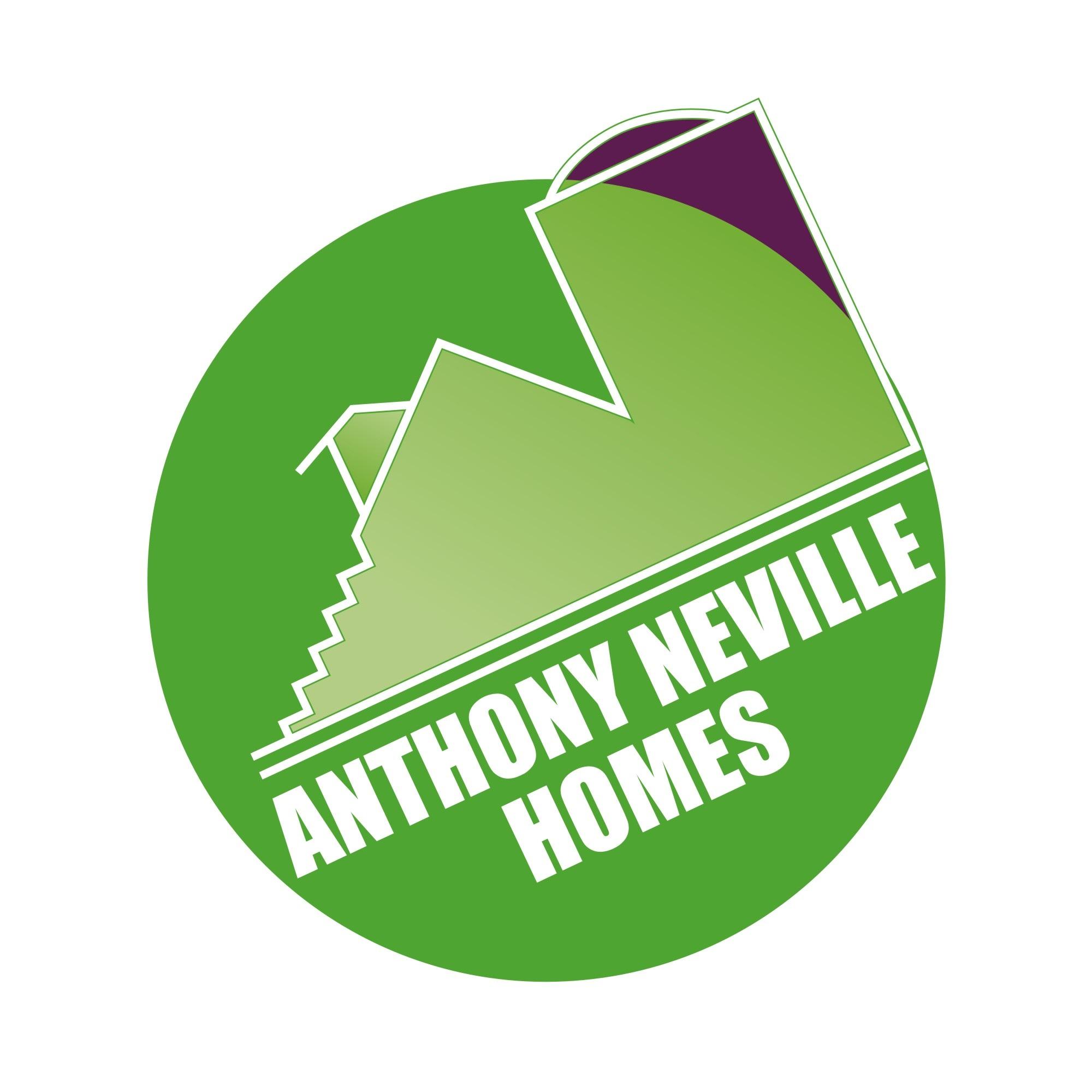 Antony Neville_Logo.jpg