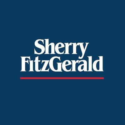 Sherry_Fitz.jpg