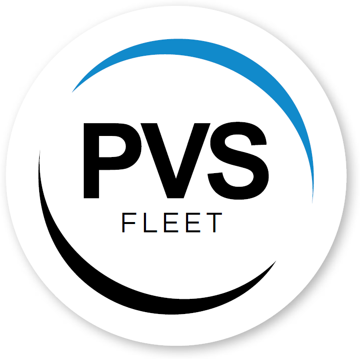PVS Fleet  enables businesses of any size to choose, acquire and manage vehicles that allow employees to perform their driving duties efficiently, safely and legally.