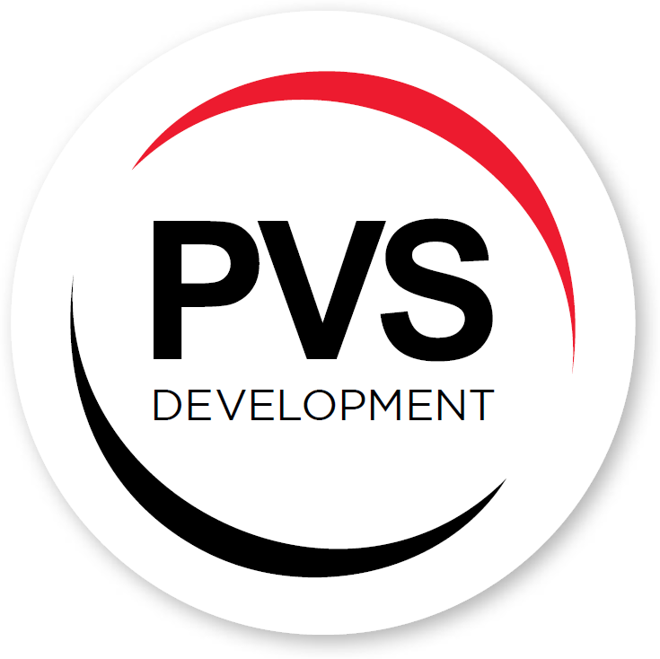PVS Development  tackles the challenges of competitive business environments through detailed discussion, understanding and solution implementation.
