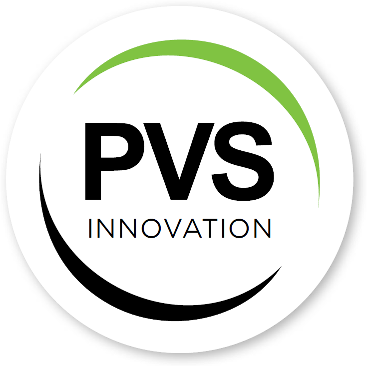 PVS Innovation  is the window on the future enabling businesses to prepare for changes in technology and providing enhanced visibility across operational structures.