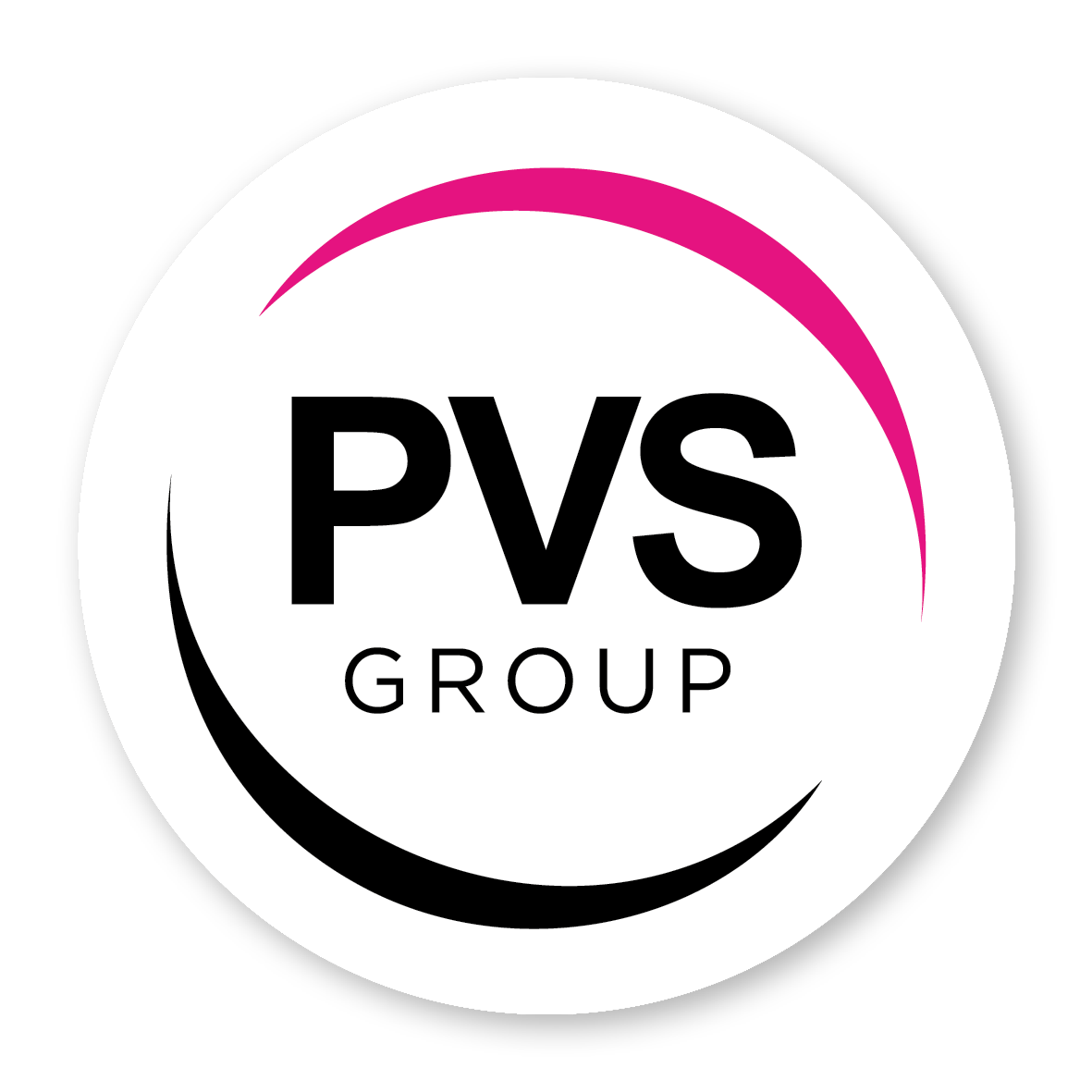 PVS Group - Logo.png