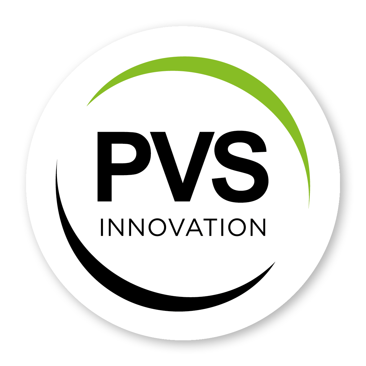 PVS Innovation - Logo.png