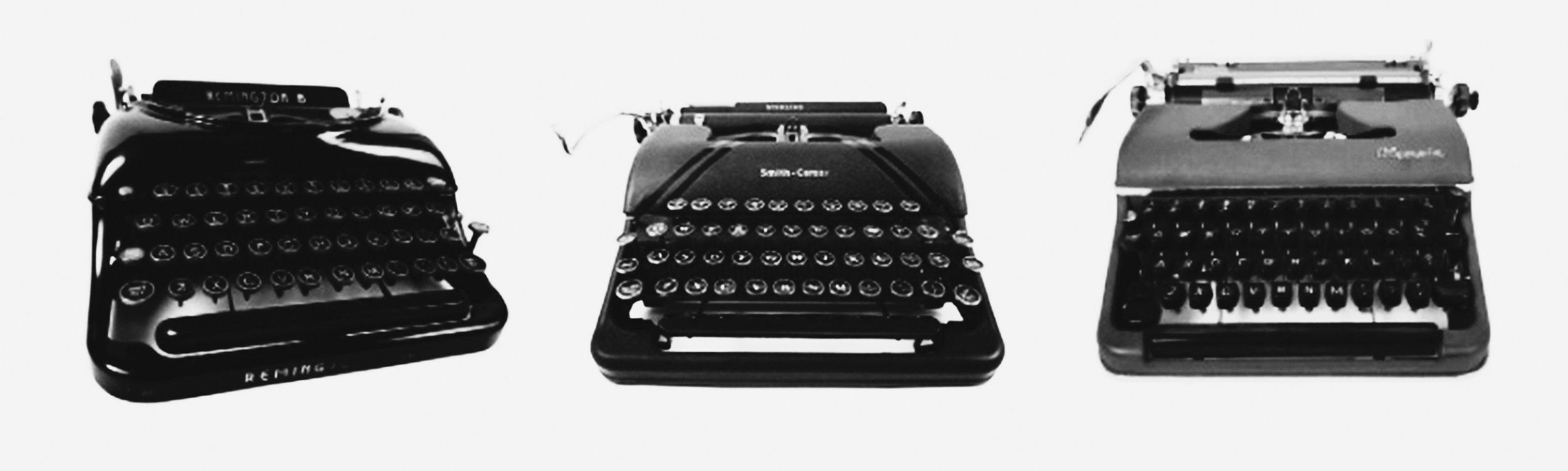 Typewriters K-RGB.jpg