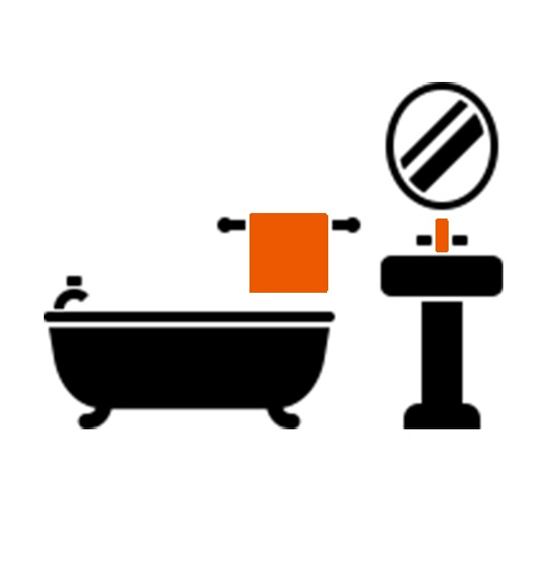 Final+Bathroom.jpg