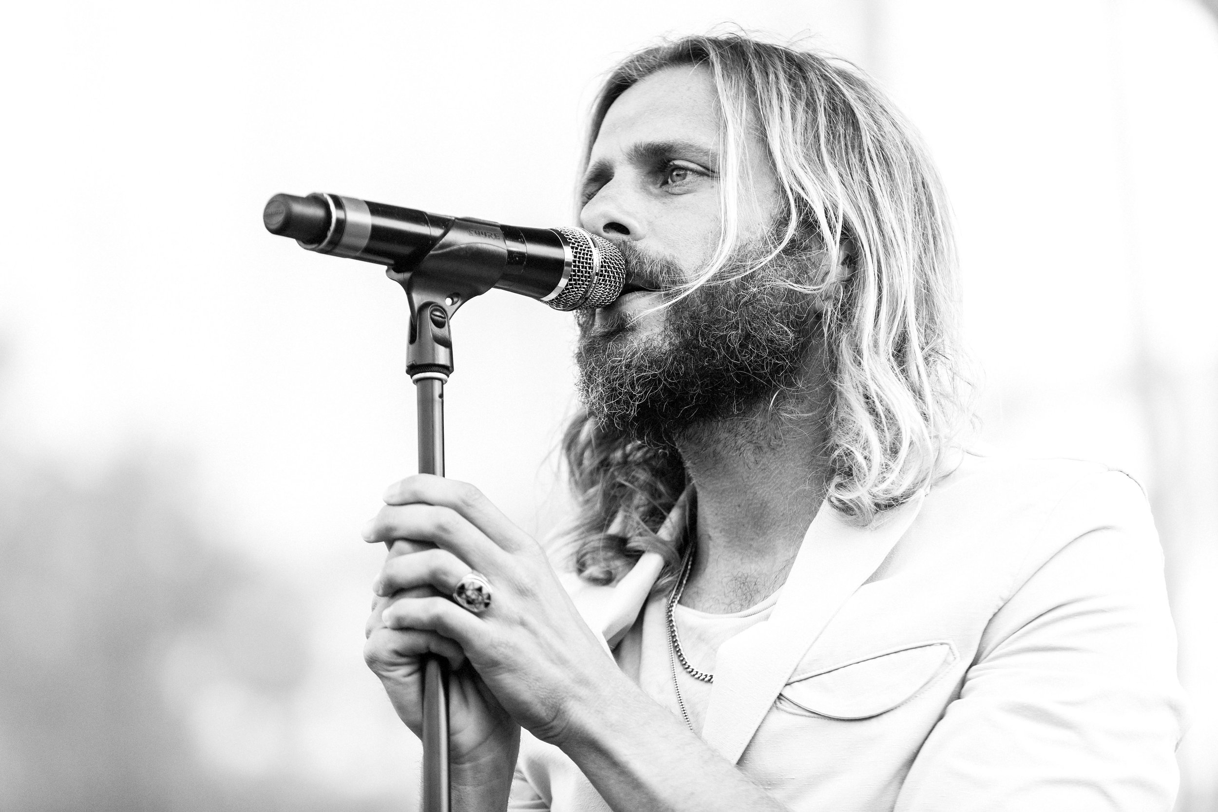 Awolnation_Bunbury_060119_0948.jpg