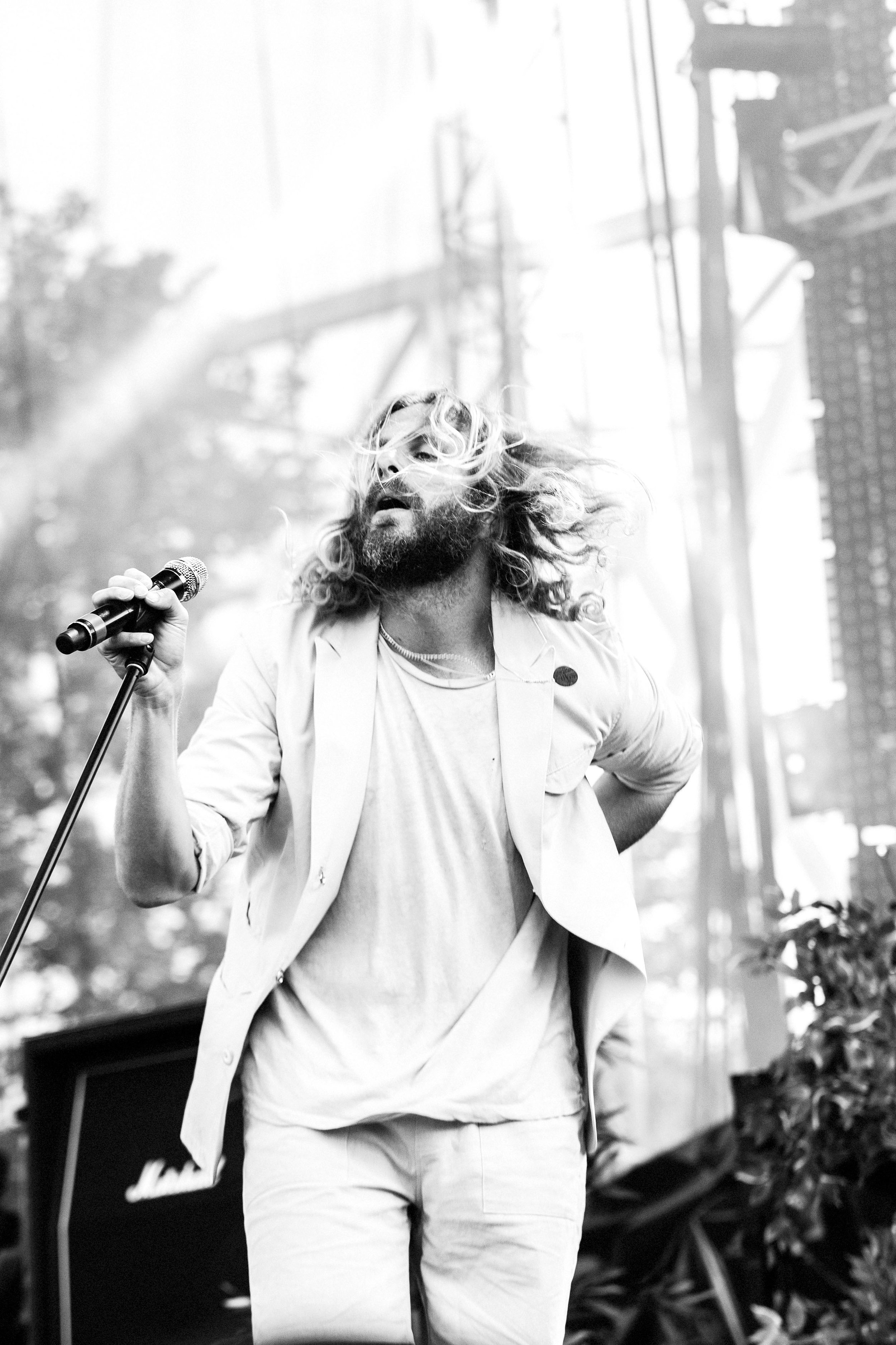 Awolnation_Bunbury_060119_1026.jpg