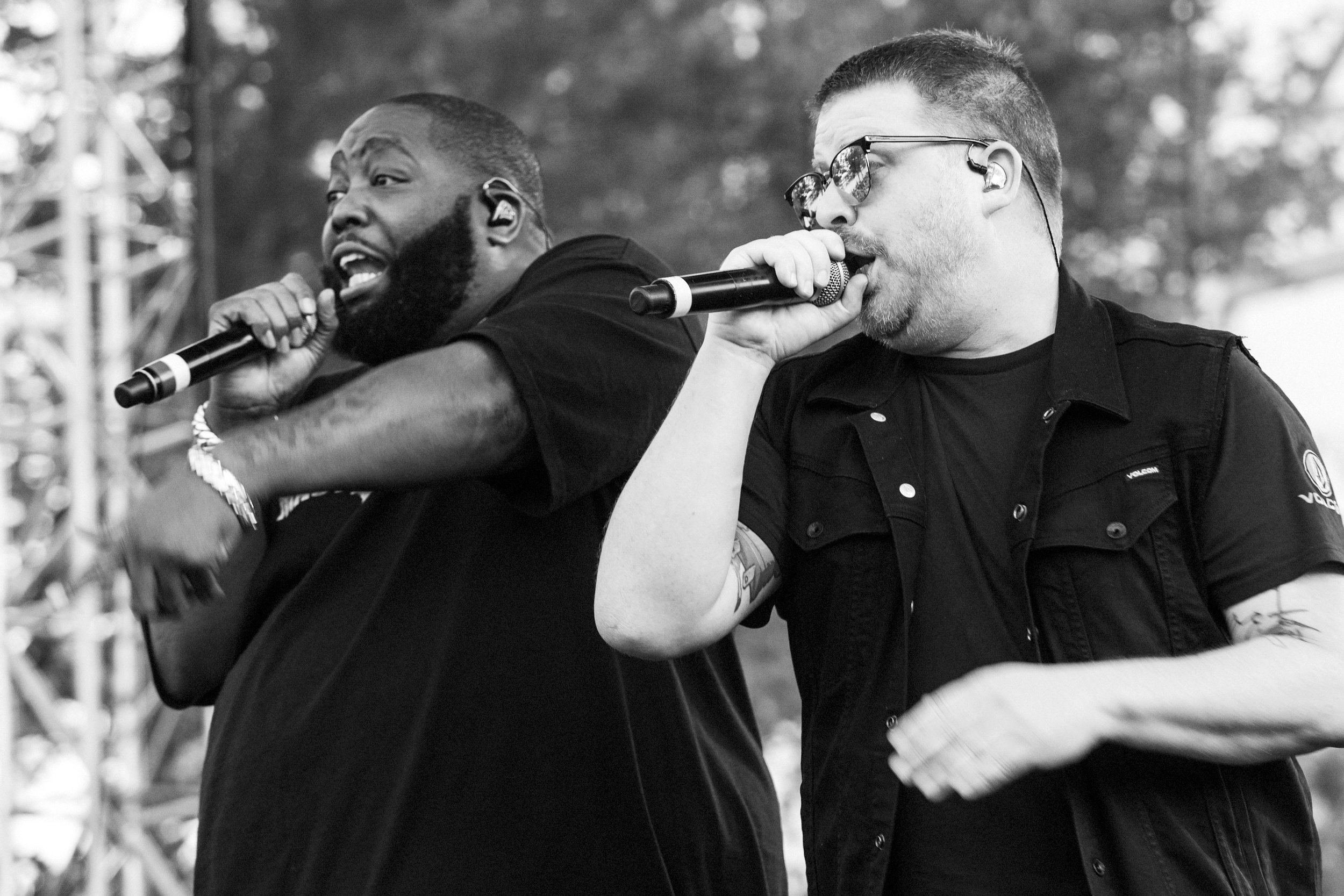 Run The Jewels_Jun022019_Bunbury_1393.jpg