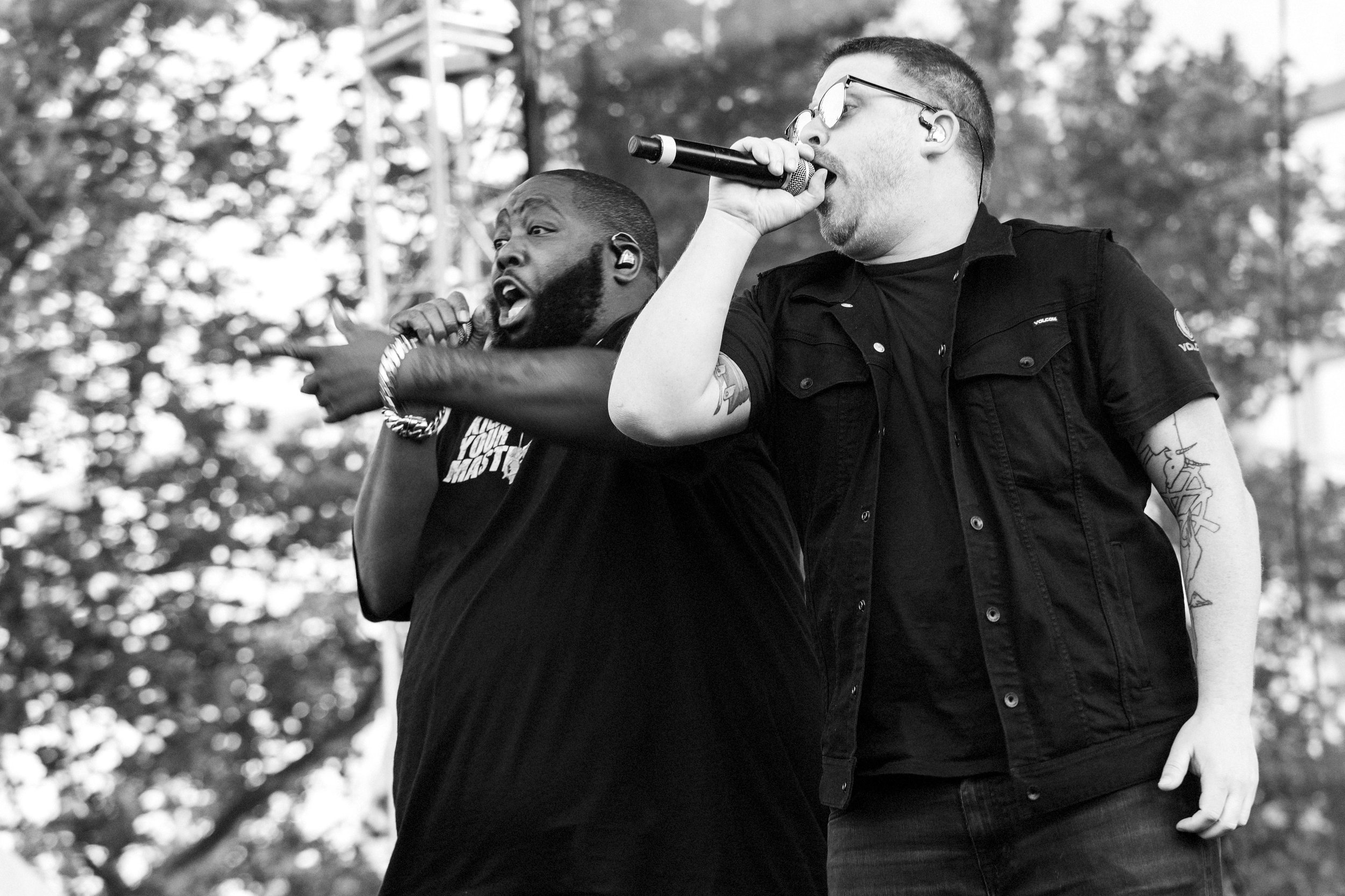 Run The Jewels_Jun022019_Bunbury_1395.jpg