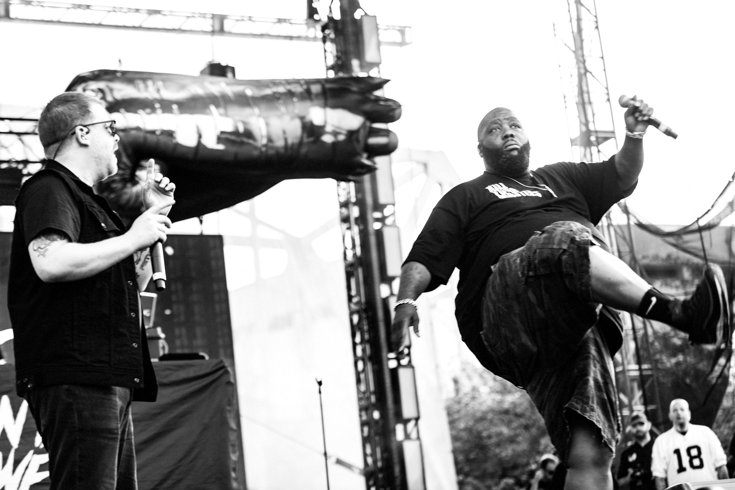 Run The Jewels_Jun022019_Bunbury_1468.jpg