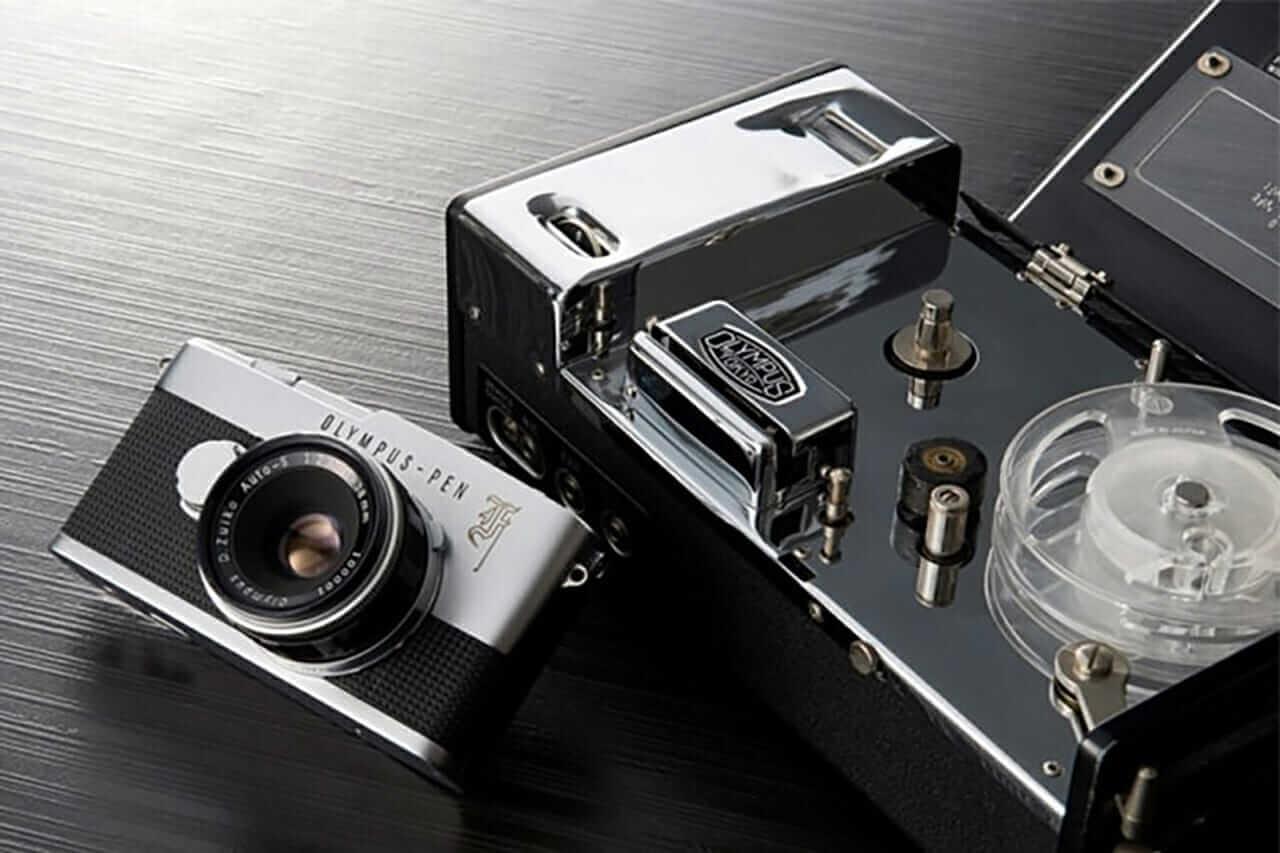 olympus-pen-f-1962-1280x800.jpg