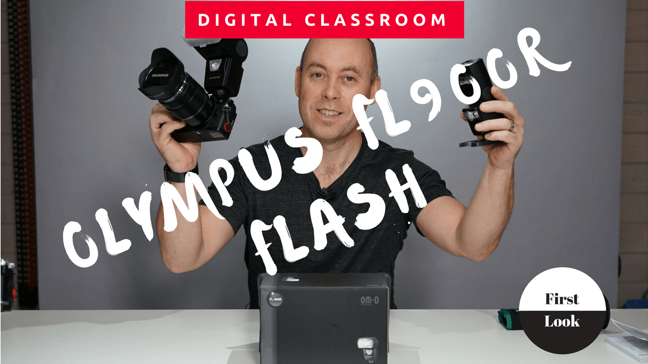 olympus-fl900r-flash.png