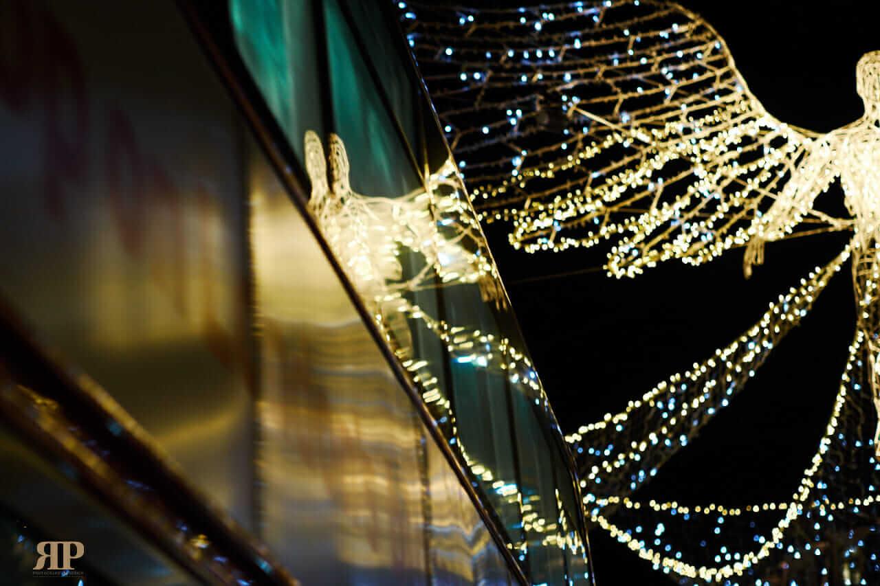exclusive-london-christmas-lights-03-12-16-27-st.jpg