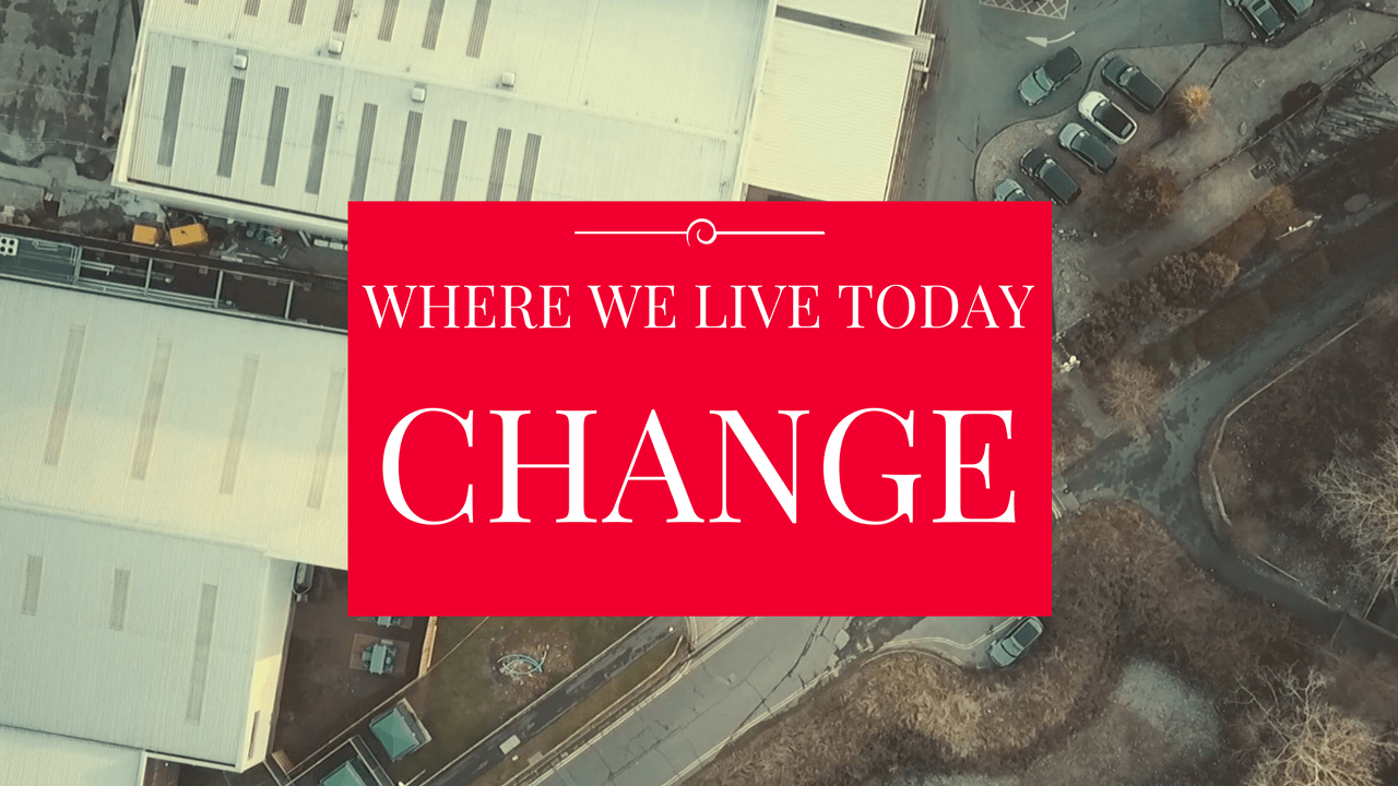 change-where-we-live-dji-mavic.png