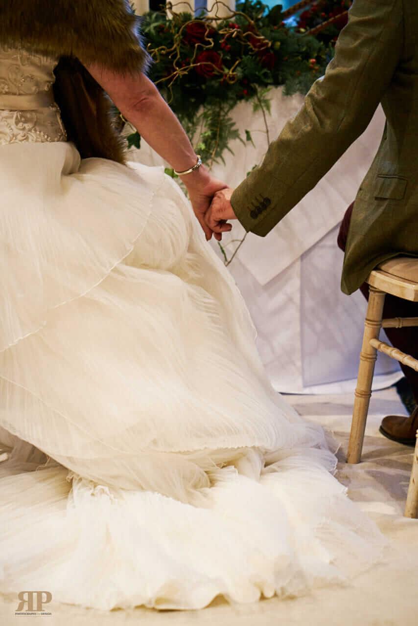 delia-david-wedding-23-12-16-156-w.jpg