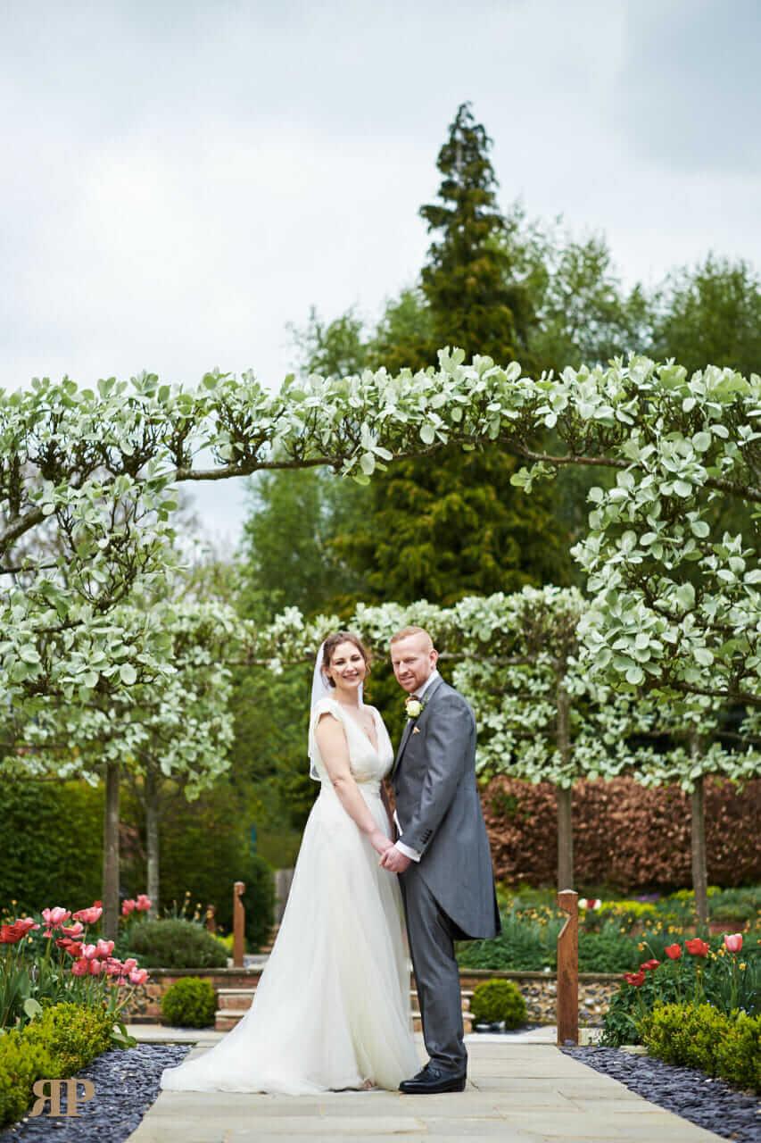 kimberley-lee-wedding-14-04-17-178-w.jpg