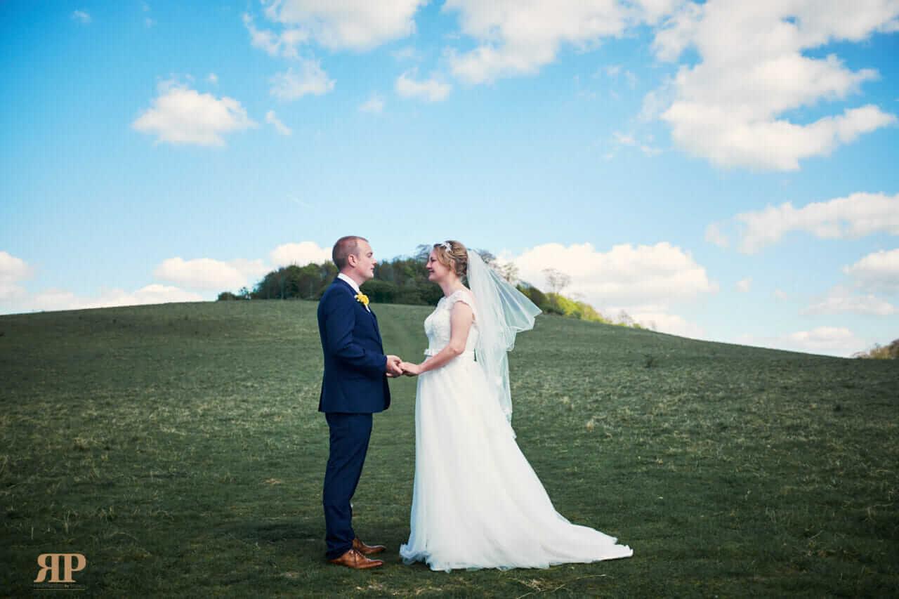 hayley-benji-wedding-22-04-17-259-w.jpg