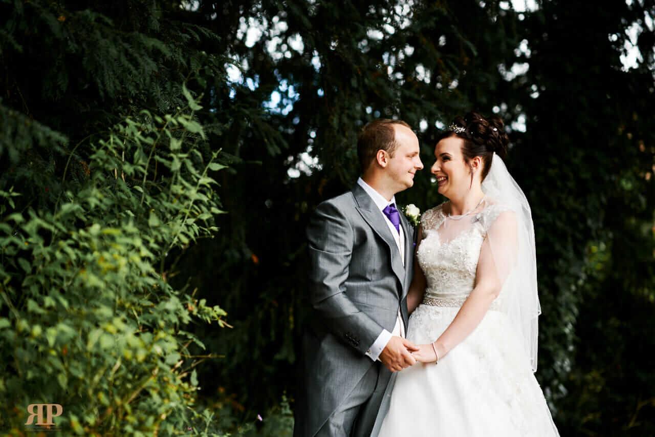 megan-david-wedding-23-07-17-377-w.jpg