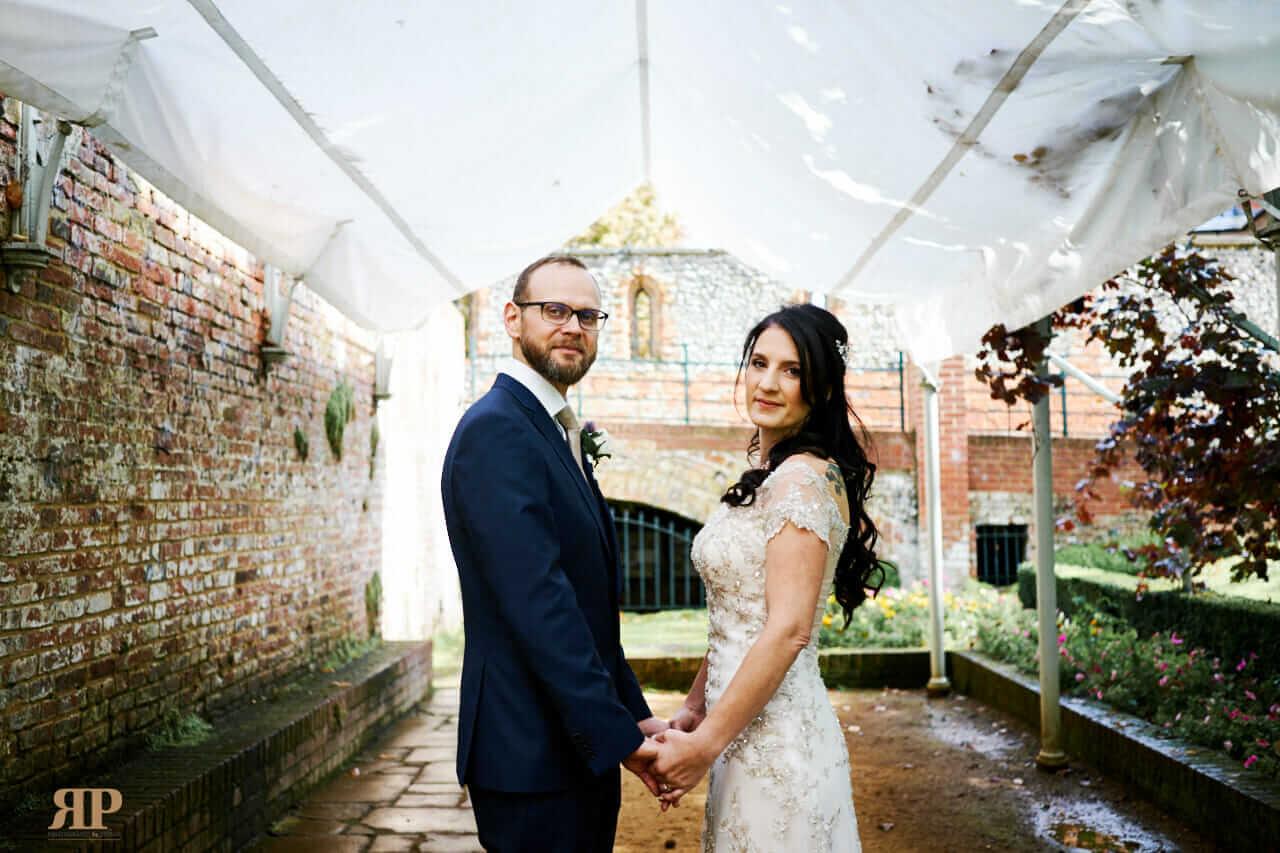 holly-jeremy-wedding-09-09-17-306-w.jpg