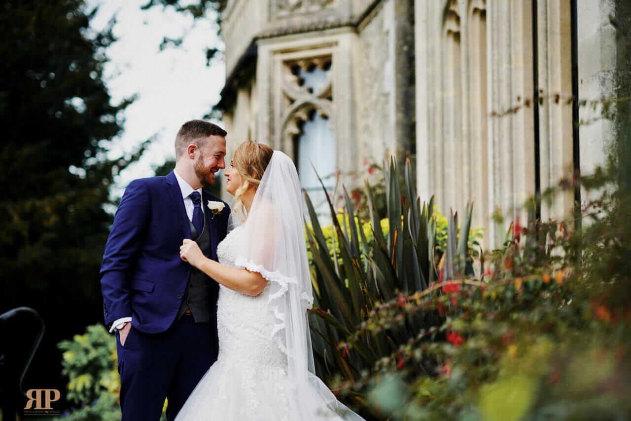 jessica-charlie-wedding-14-10-17-334-w.jpg
