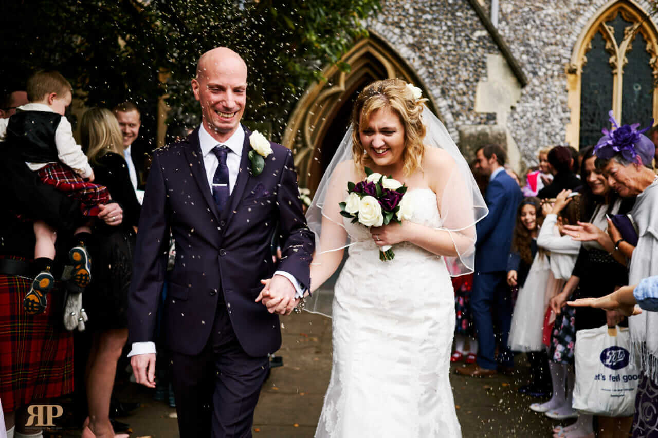 laura-david-wedding-07-10-17-354-w.jpg